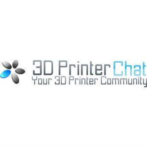 3DPrinterChat