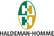Haldeman-Homme Inc
