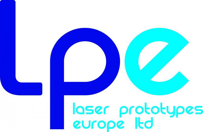 LPE Ltd