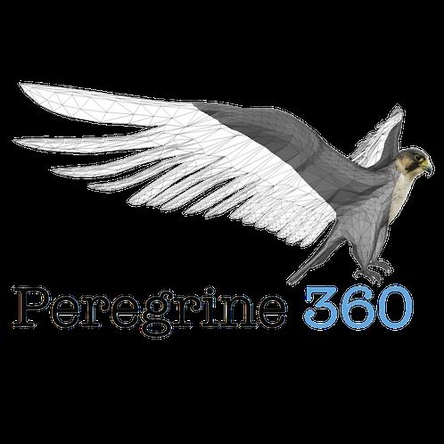 Peregrine 360