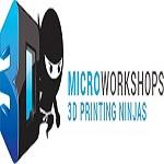 Microworkshops