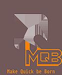 MQB 3D design