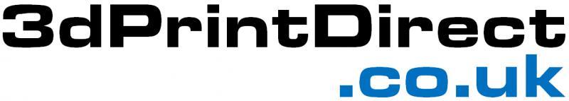 3dPrintDirect.co.uk