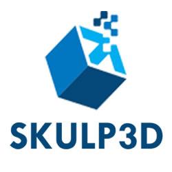 SKULP3D