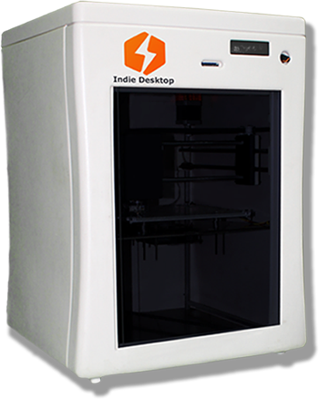 Mahersoft | 3D Printer Manufacturer | 3D Printing Services in India