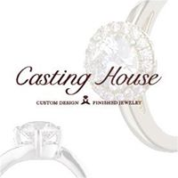 Casting House