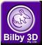 Bilby 3D - Sydney