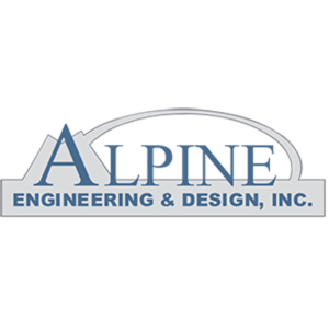 Alpine Engineering and Design