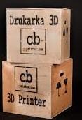 CB-Printer.com