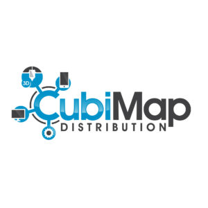 CubiMap Distribution LLC