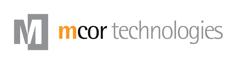 MCOR Technologies 3D Printing