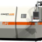Concept Laser