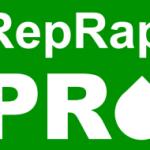 ReprapUniverse.com